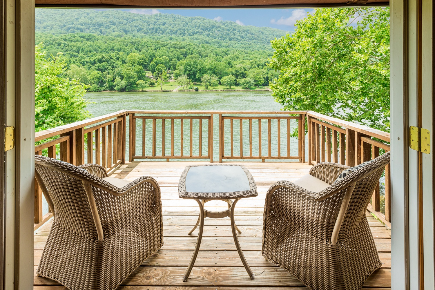 mountain rental pot cabins labels rentals vacation point rent for cabin lookout chattanooga of tn bedrooms
